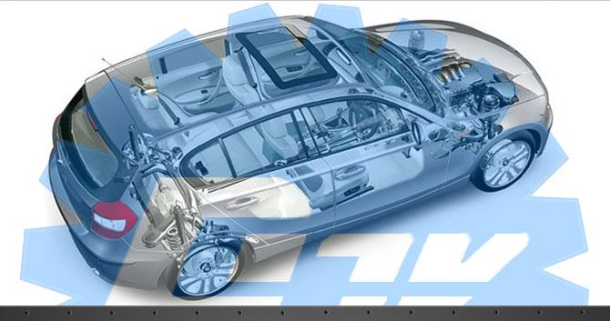 Реклама на тв сайта продажи автомобилей реклама спорт товаров